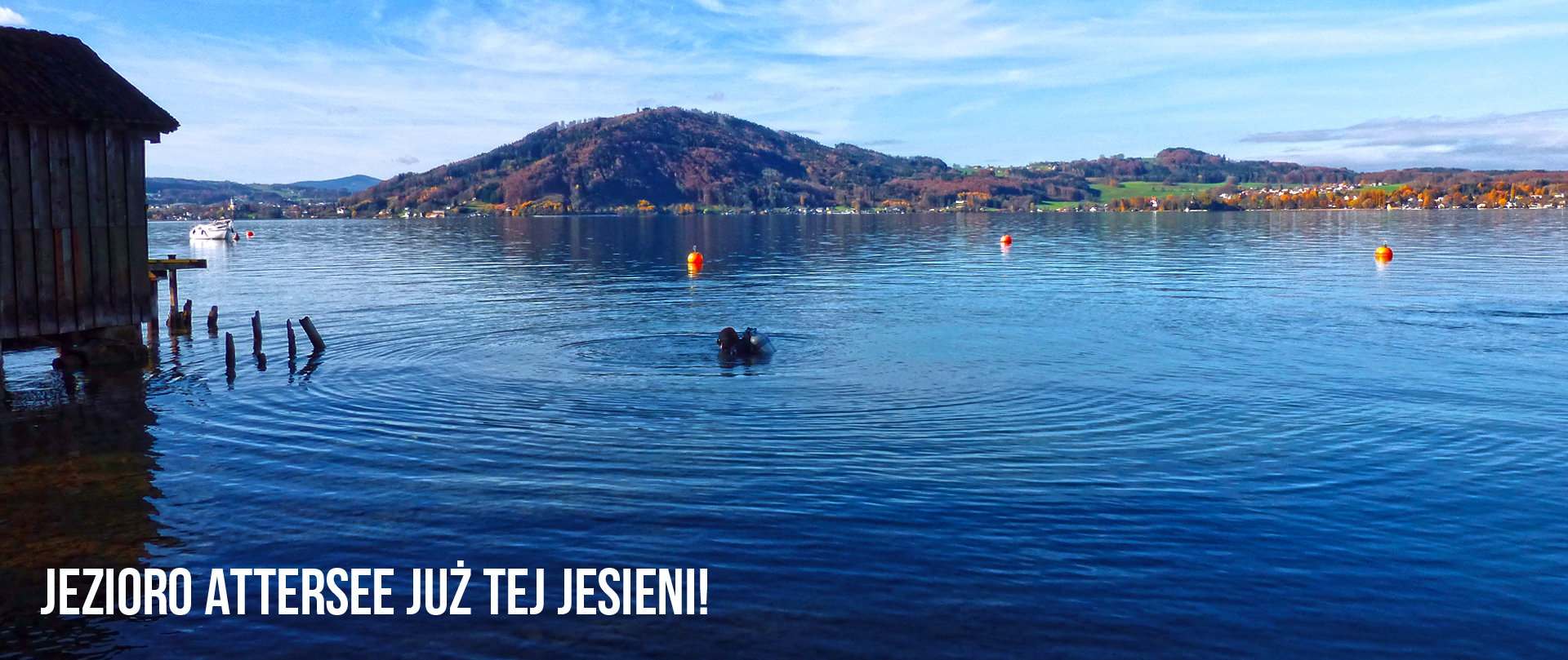 attersee slider aquamatic pl centrum nurkowe