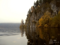 Austria Attersee_1