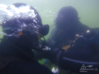 kantyna_2015_rescue_diver_10