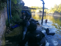 kantyna_2015_rescue_diver_4