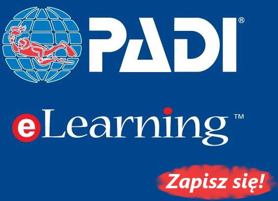 PADIeLearning