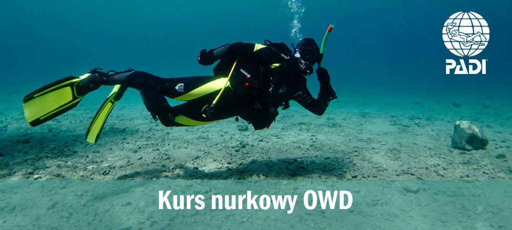 nurkowanie KURSY AQUAMATIC nauka nurkowania wroclaw nurkowanie