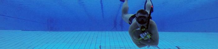basen aquamatic nurkowanie 2