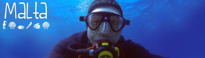 malta nurkowanie  oferta 24