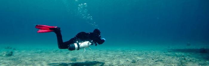 chorwacja nurkowanie wyjazd nurkowy owd uroki wyspy metajnałodki5