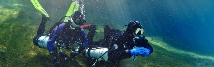 chorwacja nurkowanie wyjazd nurkowy owd uroki wyspy metajnałodki13