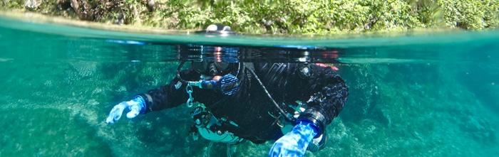 chorwacja nurkowanie wyjazd nurkowy owd uroki wyspy metajnałodki2