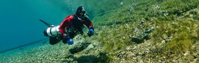 chorwacja nurkowanie wyjazd nurkowy owd uroki wyspy metajnałodki4