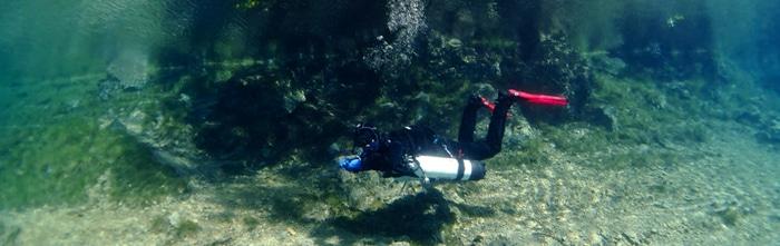 chorwacja nurkowanie wyjazd nurkowy owd uroki wyspy metajnałodki6