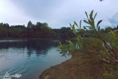 nurkowanie_jaworzno_szczakowa_2016_aquamatic_3_20160531_1031865254