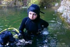 kantyna_rescue_2015_1_20150722_1081962031