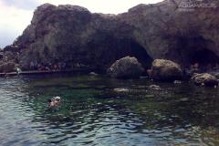 Malta Gozo 2010