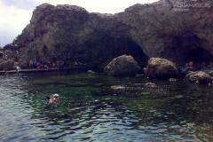 malta_gozo_2010_10_20130911_1114203503