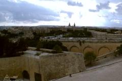 malta_gozo_2010_1_20130911_1207708415