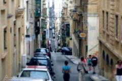 malta_gozo_2010_5_20130911_1770193345