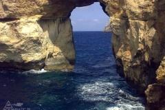 malta_gozo_2010_5_20130911_1841945846