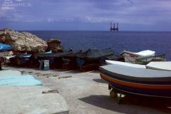 malta_gozo_2010_6_20130911_1266945204