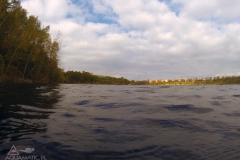 Opole Piast Padziernik 2014