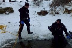 zimnik_nurkowanie_podlodowe_2_20130911_1447955304