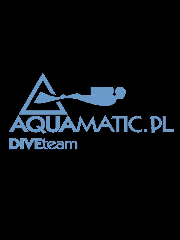 AQUAMATIC Dive Team - centrum nurkowe Wrocław